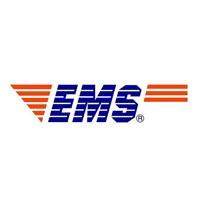 EMS邮政特快专递
